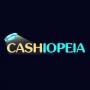 Cashiopeia Casino - 130 Free Spins & $/£200 Bonus