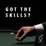 Codeta Casino - 100% Bonus / 10% Cashback