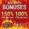 Casino Atlanta €25 No Deposit & €1000 Bonus