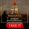 Avalon78 Casino - 78 Free Spins