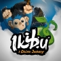 Ikibu Casino - €100 Bonus