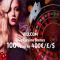 Betchaser Casino - 300 Spins & €500 Bonus