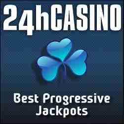 24h casino free spin bonus