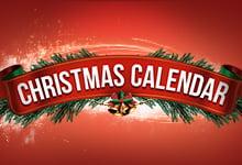 24 Casino Christmas Gifts