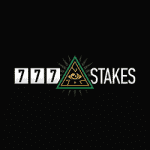 777Stakes Casino - €1600 Welcome Package