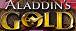 Alladins Gold