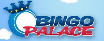 Bingo Palace Bonus No Deposit