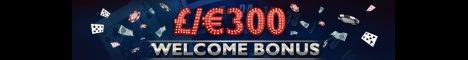 Boyle Casino Bonus