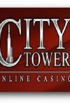 City Tower Casino $1000 Welcome Package