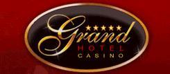 Grand Hotel Bonus