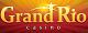 GrandRio Casino