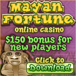 online casino no deposit sign up bonus mega fortune