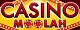 Casino Moolah