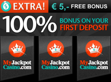 no deposit sign up bonus casino online free