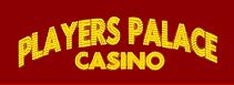 Players Palace