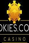 Pokies Casino 100% Up To £200 Bonus