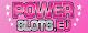 Power Slots Casino