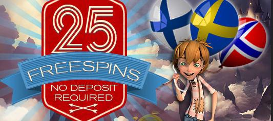 Redbet 75 free spins