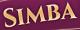 Simba Games Casino