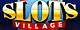 Slots Village Casino Bonuses