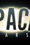 10 Free Spins on Space Wars at RedBet