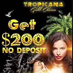 Tropicana Gold Casino [CLOSED]