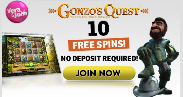 free casinospiele
