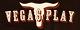 VegasPlay Casino