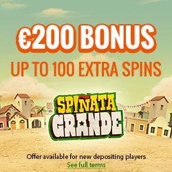 free online casino bonus codes no deposit novomatic games