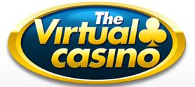 Virtual Casino For Free