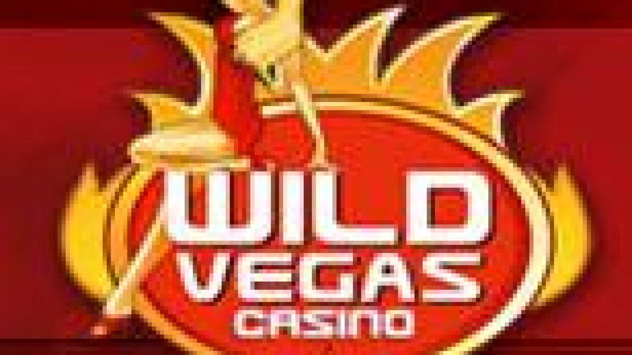 Wild Vegas Casino $100 No Deposit Bonus Code | Casino Bonus 2019