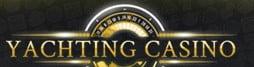 Yachting Casino