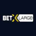 BetXLarge Casino - 100 Spins & €350 Bonus