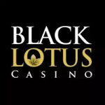 "Black Lotus: 20 Free Spins on ""Samba Spins"" - March 2020"
