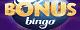Bonus Bingo Casino