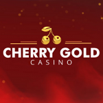 Cherry Gold Casino: Exclusive Bonus Codes - May 2020