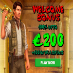 Chilli Spins Casino - 100 Spins & €200 Bonus