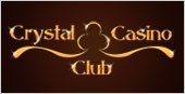 Crystal Casino Club