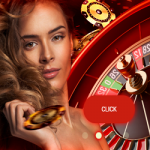 Dragon Club Casino - 200 Spins & €/$400 Bonus