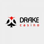 "Drake Casino: 150 Free Spins on ""Birds"" - April 2020"