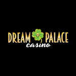 """Dream Palace: 25 Free Spins on """"Super Fruits Joker"""" - March 2020"""