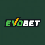 Evobet Casino - €/£/$500 Welcome Bonus