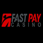FastPay Casino - 100 Spins & €100 Bonus