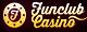 Funclub Casino