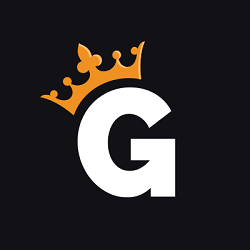 GemSlots Casino