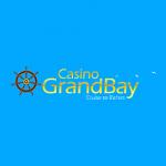 Grand Bay: Free Chips (No Deposit Bonus Codes) - May 2020