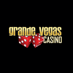 "Grande Vegas: 50 Free Spins on ""Cleopatra's Gold"" - April 2020"