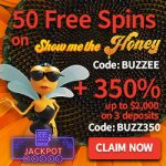 """Jackpot Wheel: 25 Free Spins on """"Perfect Date"""" - February 2020"""