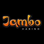 Jambo Casino - 100 Spins & €200 Bonus