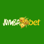 "Jumba Bet: 50 Free Spins on ""Wolf Street"" - June 2020"